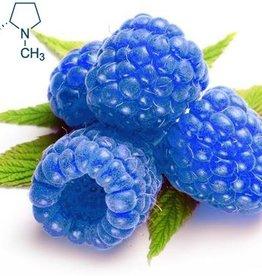 Blue Raspberry | 30ml | Salt
