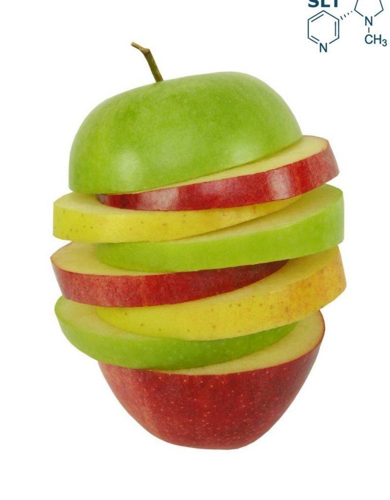 Apple Double | 30ml | Salt