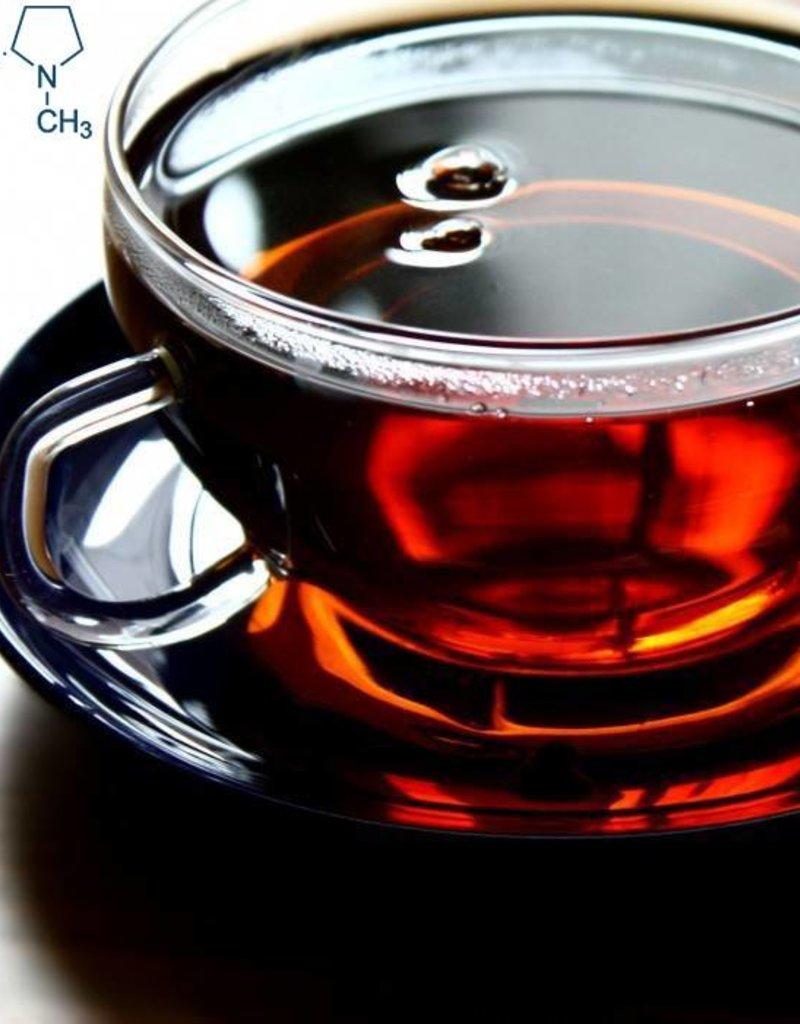 Black Tea   30ml   Salt