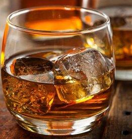 Bourbon   30ml   Salt