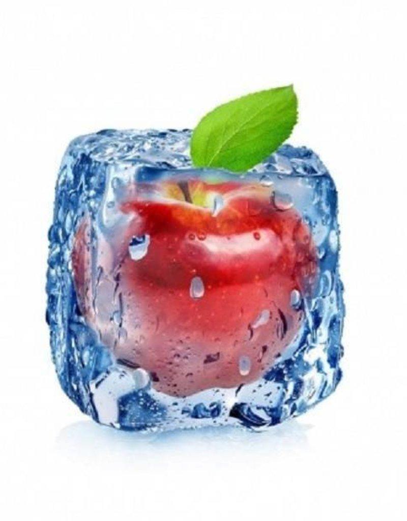 Apple Jack Frost   30ml   Salt