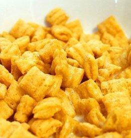 Corporal Crunch | 30ml | Salt