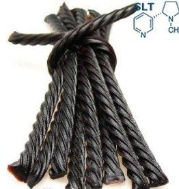 Black Licorice | 30ml | Salt