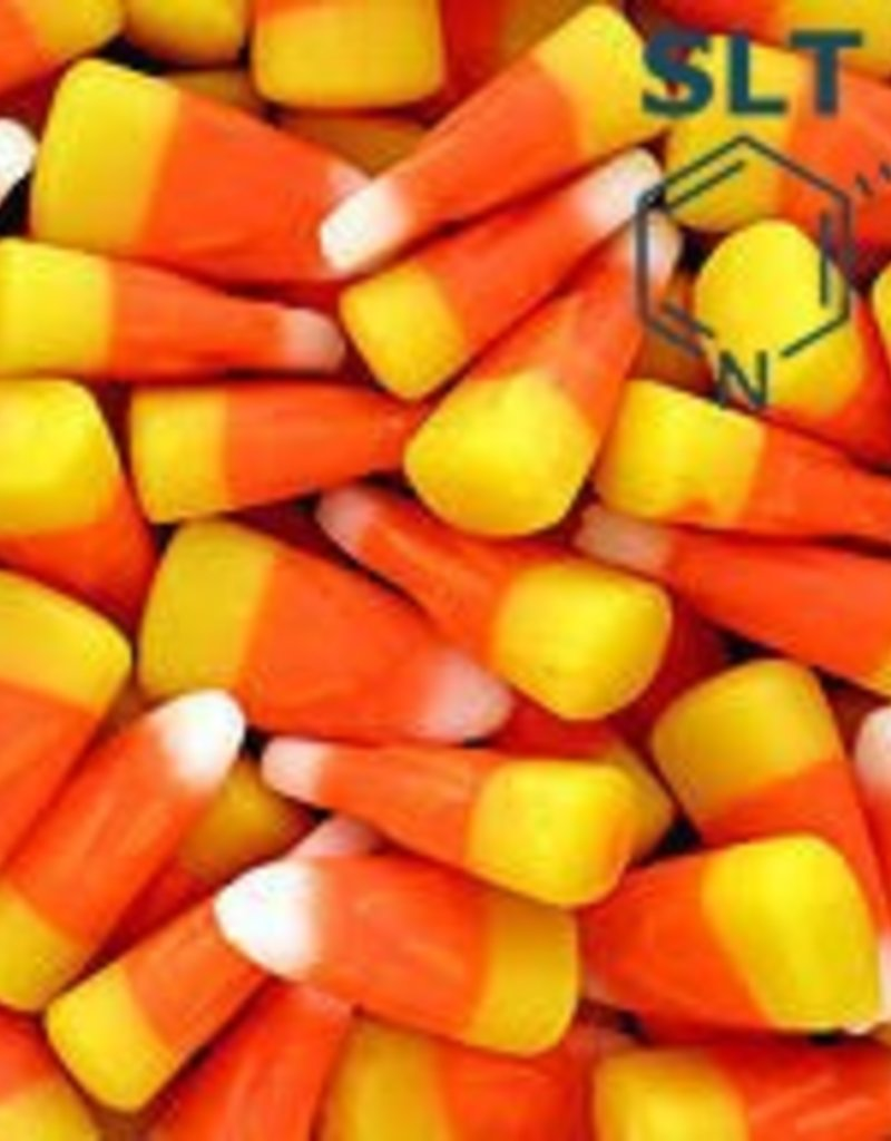 Candy Corn   30ml   Salt