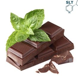 Chocolate Mint | 30ml | Salt