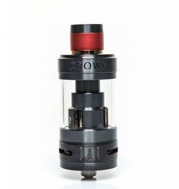 Uwell Crown III Tank |