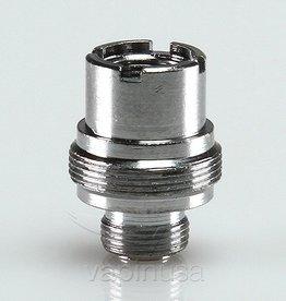 510 eGo Adapter