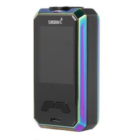 Smoant Charon Mini 225W TC Box Mod |