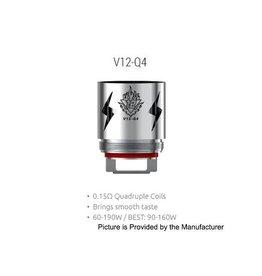SMOK TFV12 Coil |