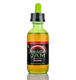 Space Jam Juice | 60ml |