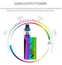 SMOK T-Priv Kit |