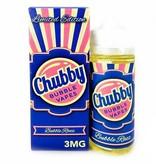 Chubby Bubble | 120ml |