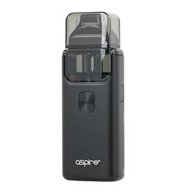 Aspire Breeze 2 Kit |