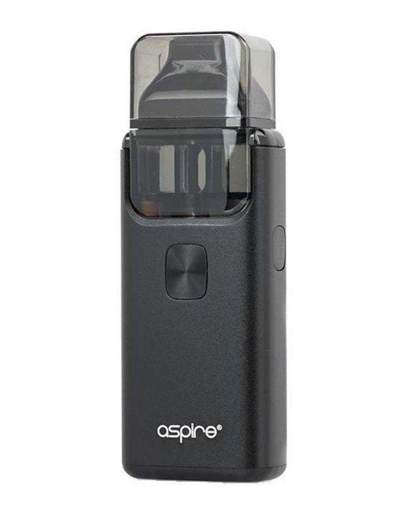 Aspire Breeze 2 Kit |