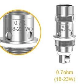Aspire Nautilus Mini BVC Coil | 0.7ohm