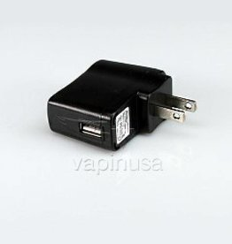 USB Wall Adapter | 5V 2A