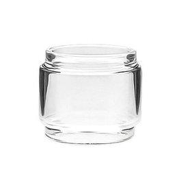 SMOK TFV12 Prince Replacement Tube | Glass