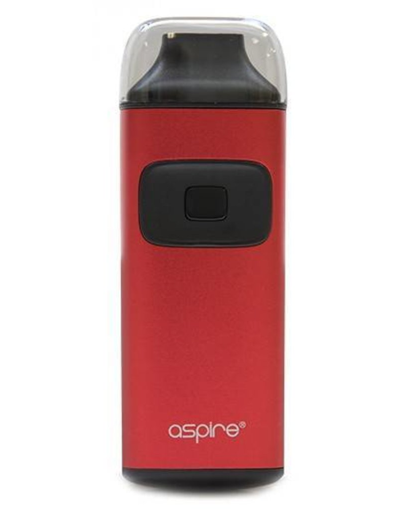 Aspire Breeze Kit |