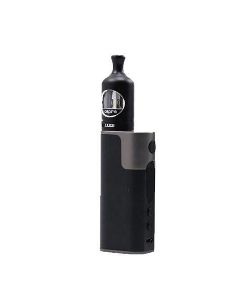 Aspire Zelos Kit |