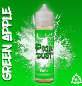 Pixie Dust   60ml   Green