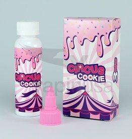 Circus Cookie | 100ml |