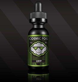 Cosmic Fog | 60ml | Kryp