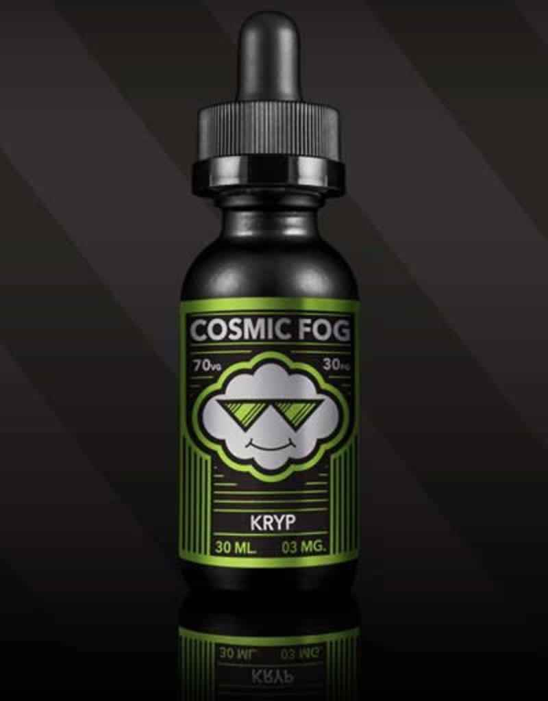 Cosmic Fog   60ml   Kryp