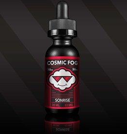 Cosmic Fog | 60ml | Sonrise