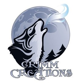 Grimm Creations | 60ml |