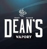 Dean's Vapory | 60ml | Grave Rot