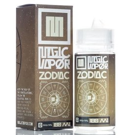 Magic Vapor | 100ml | Zodiac