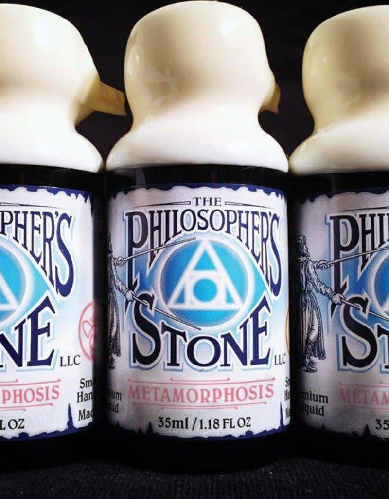 Philosopher's Stone   64ml   Metamorphosis