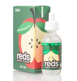Reds Apple | 60ml | Watermelon