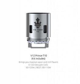 SMOK TFV12 Prince Coil |