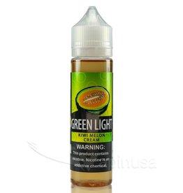 TitleTown E-Liquid   60ml   Green Light