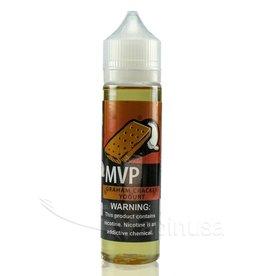 TitleTown E-Liquid   60ml   MVP