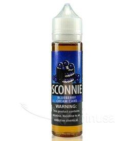 TitleTown E-Liquid   60ml   Sconnie