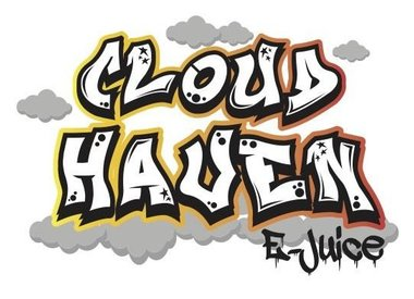 Cloud Haven