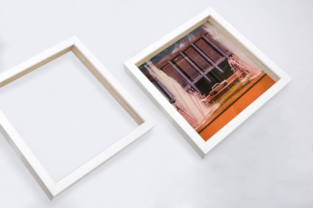 Inspiration - Custom Framing - Guggenart Prestige Art & Framing