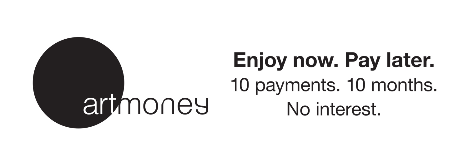 Art Money - Enjoy Now. Pay Later.