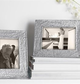 Mariposa Mustique Picture Frames by Mariposa