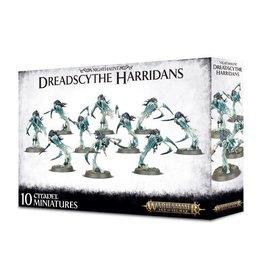 Games Workshop Dreadscythe Harridans