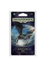Fantasy Flight Games Arkham Horror LCG: Black Stars Rise