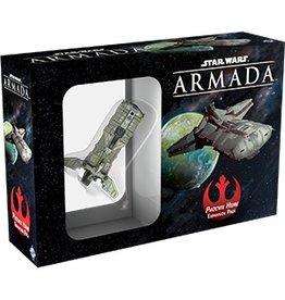 Fantasy Flight Games Armada: Phoenix Home