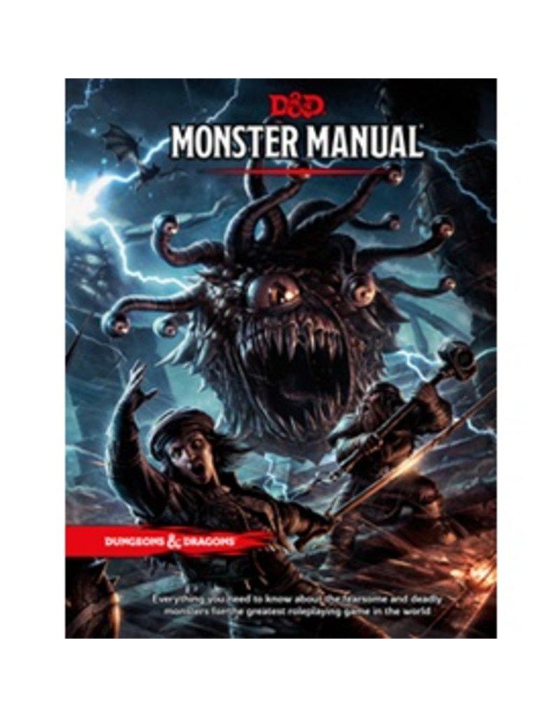 pc game manuals