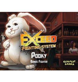 Slugfest Games Exceed FS: Pooky
