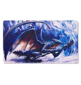 Dragon Shield Dragon Shield Playmat Roiin & Royenna