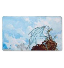Dragon Shield Dragon Shield Playmat Caelum