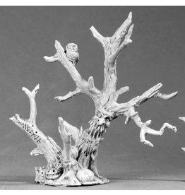 Reaper Mini Legends: Halloween Tree