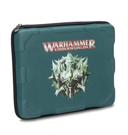 Games Workshop WH Underworlds: Nightvault Carry Case